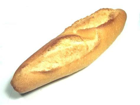 la revolucin del pan la guerra del pan profesor web