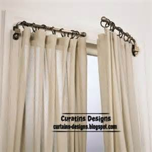 window curtains rods swing arm curtain rod the best window covering ideas