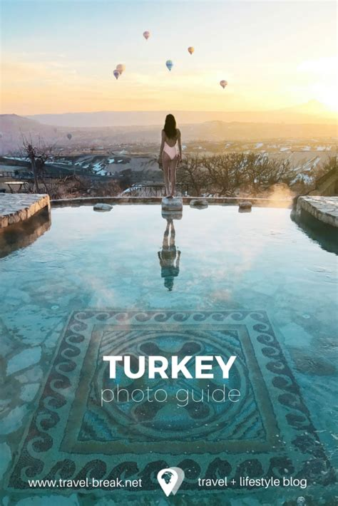 travel ideas tips best places to see in the 12 best places for photography in turkey istanbul