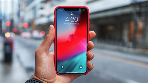 iphone xs max review  truth youtube