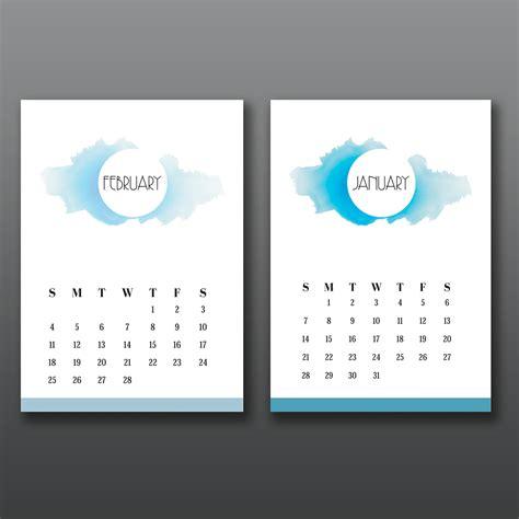 design own calendar uk 24 stunning calendar designs for inspiration updated