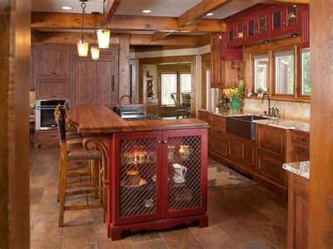 stand alone kitchen islands the world s catalog of ideas