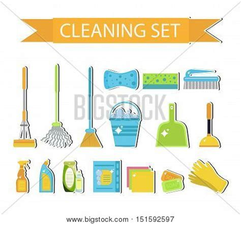 kit home design and supply tamworth cleaning images stock photos illustrations bigstock