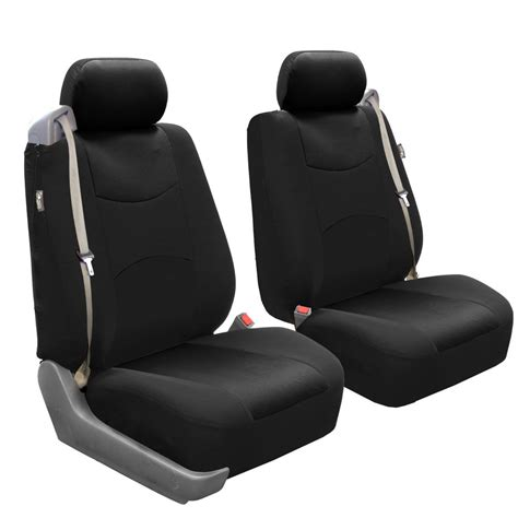 belt car seat car seat covers for integrated seat belts built in seat