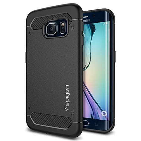 Casing Hp Samsung Galaxy S6 Edge S6 Edge Plus Boston Bruins Z3103 best samsung galaxy s6 and s6 edge cases