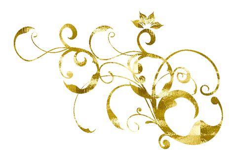 imagenes de rosas doradas zoom dise 209 o y fotografia ornamentos decorativos dorados