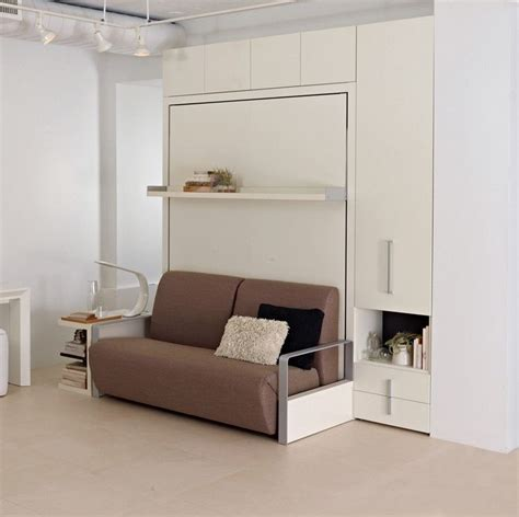 wall bed sofa systems home design