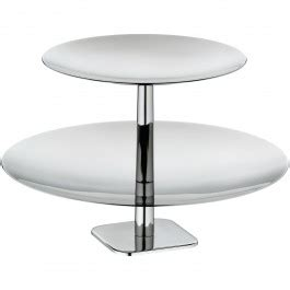 etagere wmf etagere all articles serving table top