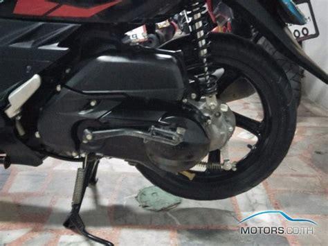 Sparepart Yamaha Mio 2016 yamaha mio 125 2016 motors co th
