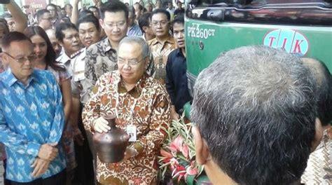 Ayam Charoen Pokphand charoen pokphand indonesia ekspor ayam olahan ke papua