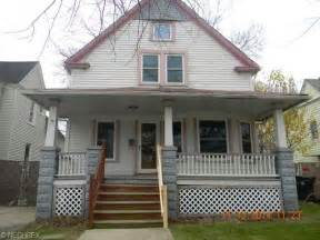 Houses For Sale In Cleveland Ohio 3329 w 98th st cleveland ohio 44102 detailed property