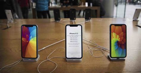 iphone 2019 release apple will reportedly release three new iphones in 2019 the fader