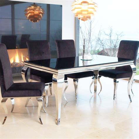 black dining room table black dining room tables images dining room tables
