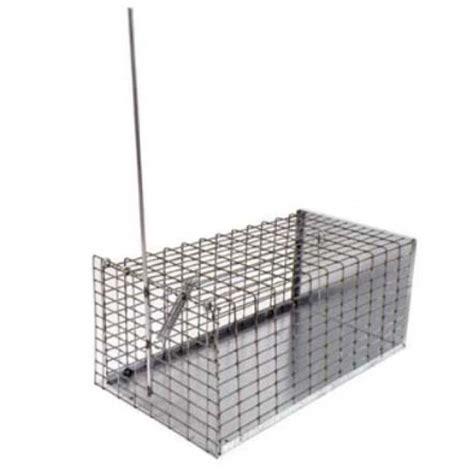gabbia per topi gabbia per topi alluminio