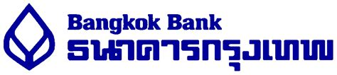 bank of bankok contact us