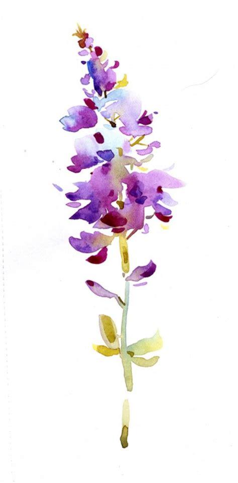 water color flower natalie graham watercolour flower artists