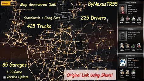 download euro truck simulator 2 indonesia full version for pc euro truck simulator 2 download ets 2 full version autos