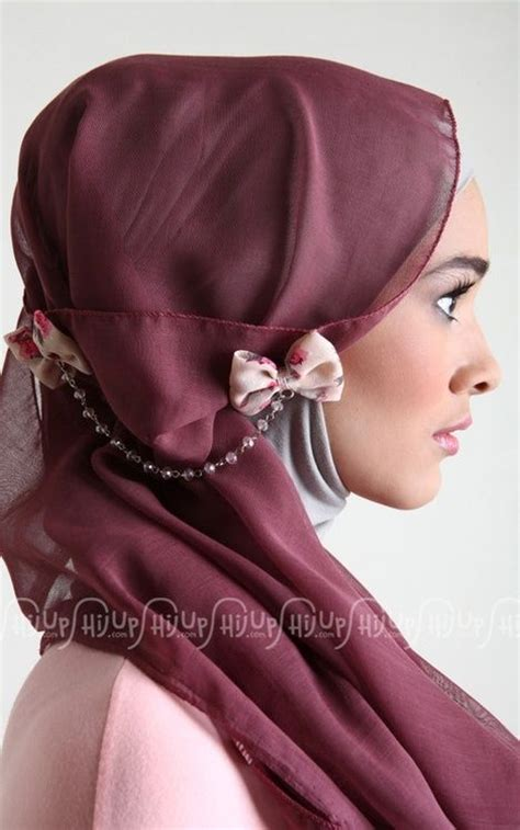 images   beauty  hijab symply muslim
