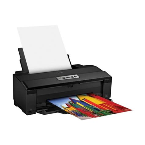 printer epson l1300 high volume a3 printing z4comp
