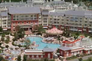 boardwalk resort hotel book disney s boardwalk inn lake buena vista florida