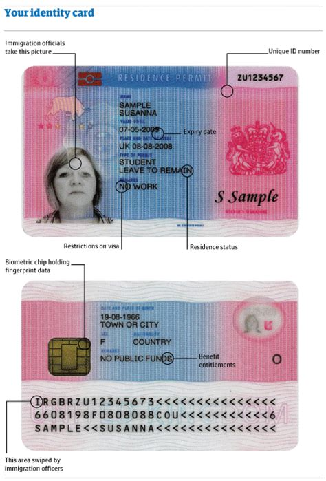 how to make id cards at home id card design revealed by home politics the
