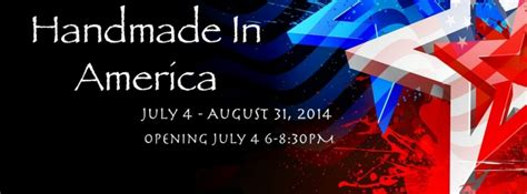 Handmade In America - handmade in america exhibition of and