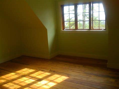 non toxic hardwood floor finish non toxic hardwood floor finish gurus floor