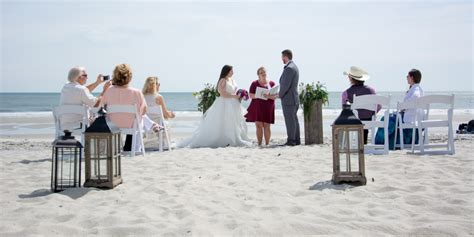 myrtle wedding packages all inclusive mini bridal - All Inclusive Wedding Packages South Carolina