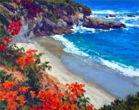 laguna paintings for sale gregory hull laguna floral painting gregory hull laguna