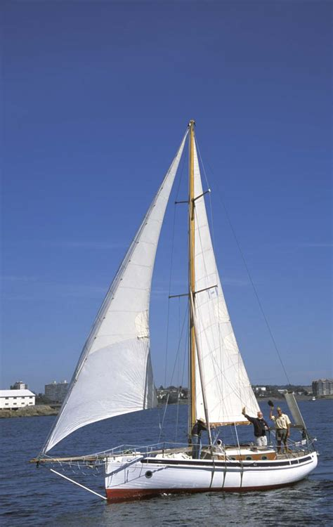 good old boat articles sailing news and shorts around the region