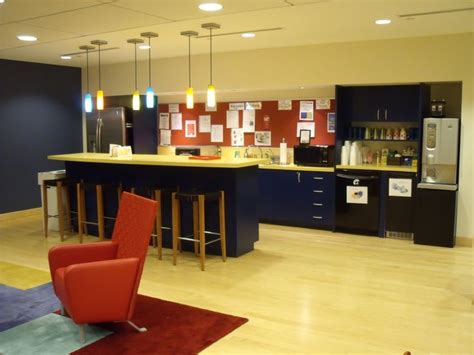 Office Bar Ideas Employee Room Decorating Ideas Office Room 1