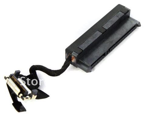 Kabel Harddisk Sata Notebook Hp Compaq versandkostenfrei festplatte hdd ssd sata anschluss kabel f 252 r laptop hp pavilion dv8 in