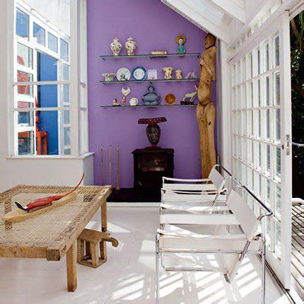 shirley fintz l une maison de style en afrique du sud marie claire