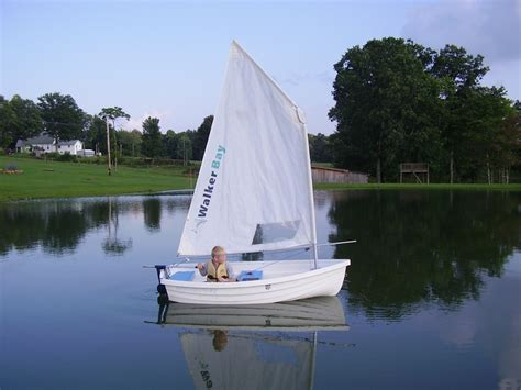 walker bay boats for sale bc sailed my walker bay now some qs sailnet community