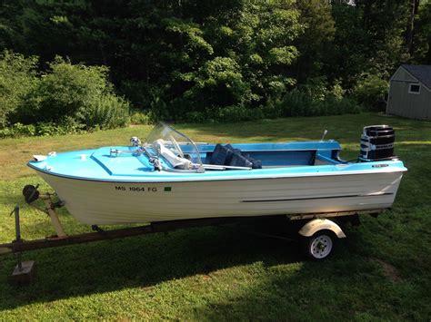 boat mfg companies mfg edinboro boat for sale from usa
