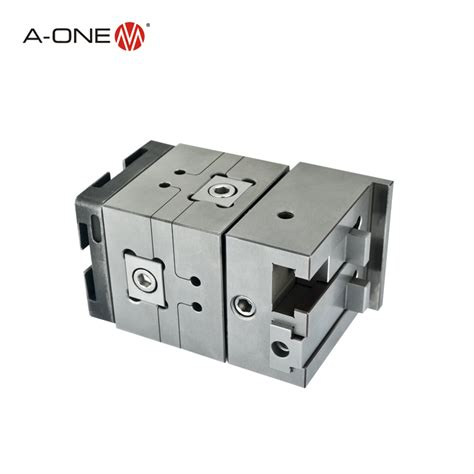 wire edm cl vise wire edm cl vise suppliers and