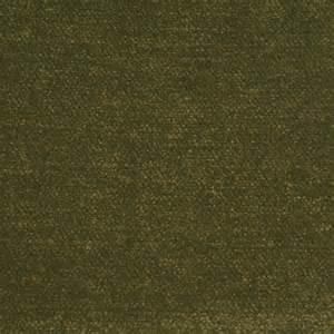 green velvet upholstery fabric olive green velvet upholstery fabric brescia 1427