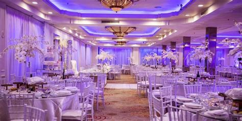 wedding reception in glendale ca brandview ballroom weddings get prices for wedding venues in ca