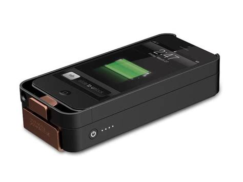 official iphone 5s charger duracell accesscase wireless charging iphone 5 with