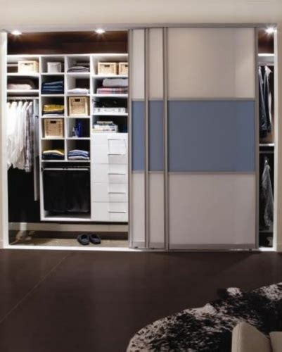 Reach In Closet Doors 75 Best Images About Reach In Closets On Pinterest Reach In Closet Closet Space And Closet Ideas
