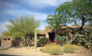mcdowell mountain ranch homes for sale az