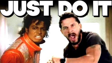 Just Do It Meme - just do it later meme www imgkid com the image kid has it