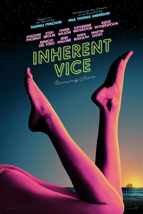 inherent vice inherent vice dvd release date april 28 2015