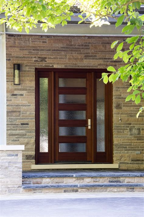 Modern Entry Doors Entry Contemporary With Modern Front Contemporary Exterior Front Doors