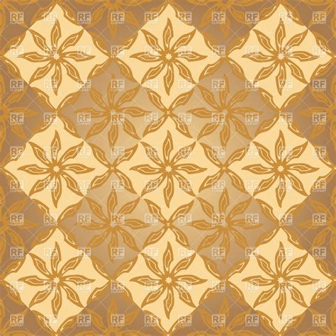 brown pattern vector brown wallpaper pattern backgrounds textures abstract