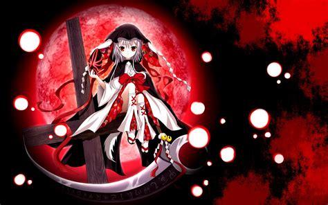 anime horror horror in anime fairytales urban myths and strong women