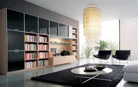 black and white modern living room living room design inspirations from zalf beautiful