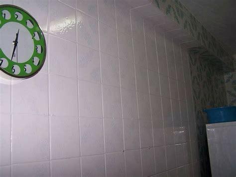 cambiar azulejos cocina sustituir azulejos facilisimo