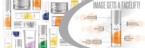 image skincare added   menu  services designs