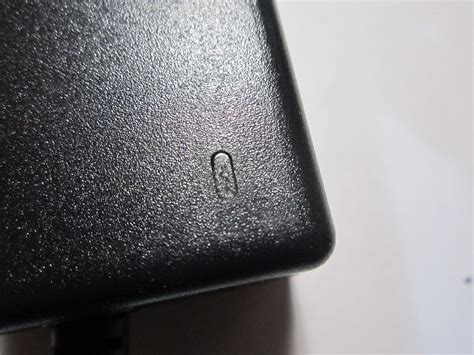 alimentatore per disk esterno 12v 5v model ky 05036s12 power supply adaptor for external